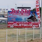 location-jet-ski-sans-permis