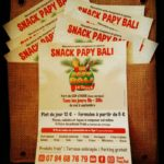 snack-papy-bali